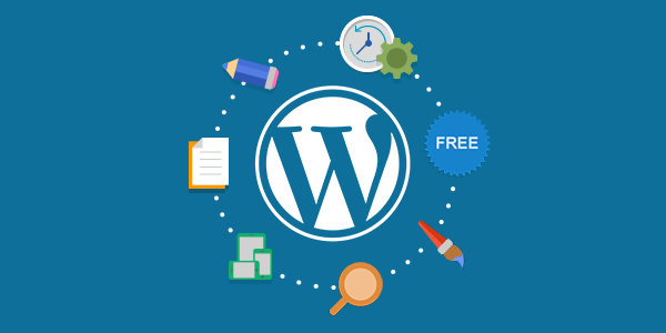 WordPress Kutu Abonelik Sistemi
