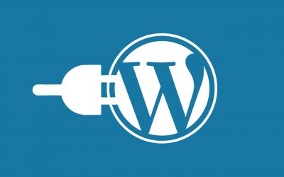 Subscreasy WordPress Plugin for Box Subscription