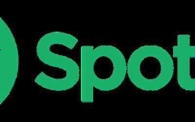 Spotify 10 yıllık tarihinde ilk kez kar etti!