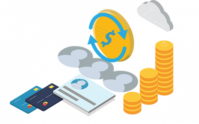 What is recurring billing?