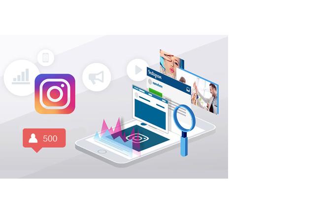 Instagram abonelik sistemi üzerinde çalışıyor